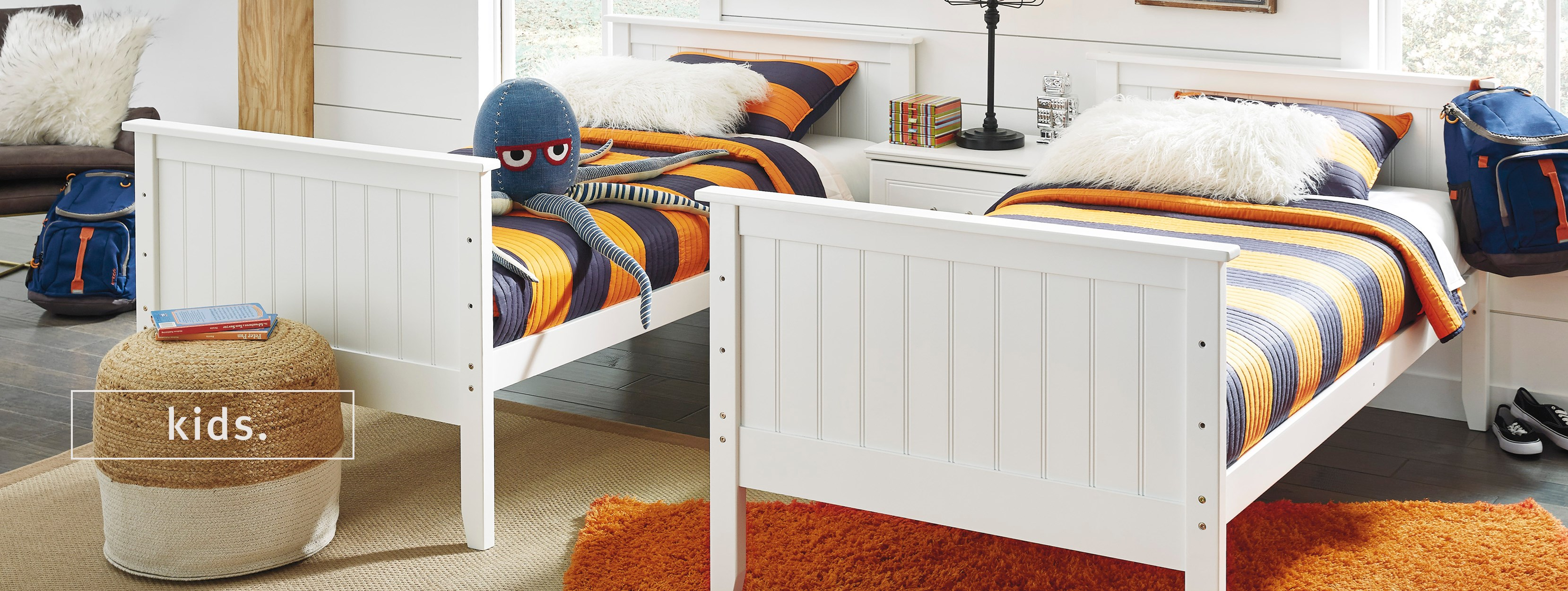 Kids Furniture Shop Kids Furniture Abode Hawaii S Online Home Store