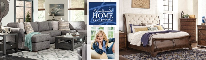 Large Of Trisha Yearwood Furniture