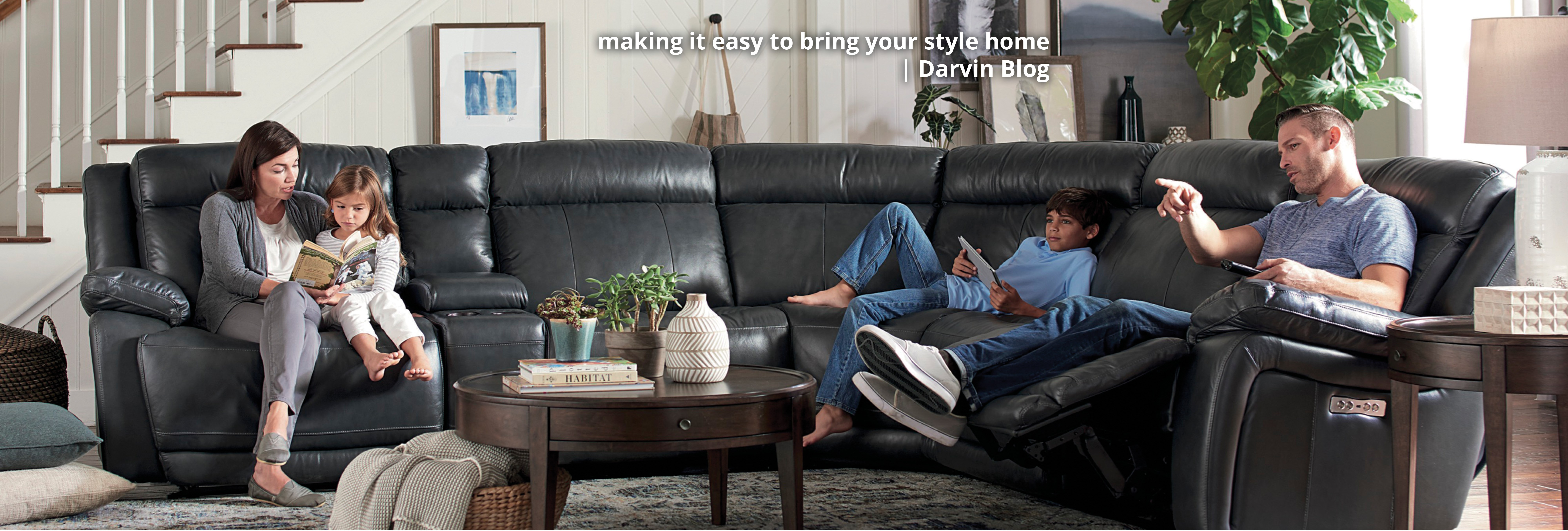 Socozi Motion Furniture Darvin Furniture Orland Park Chicago Il