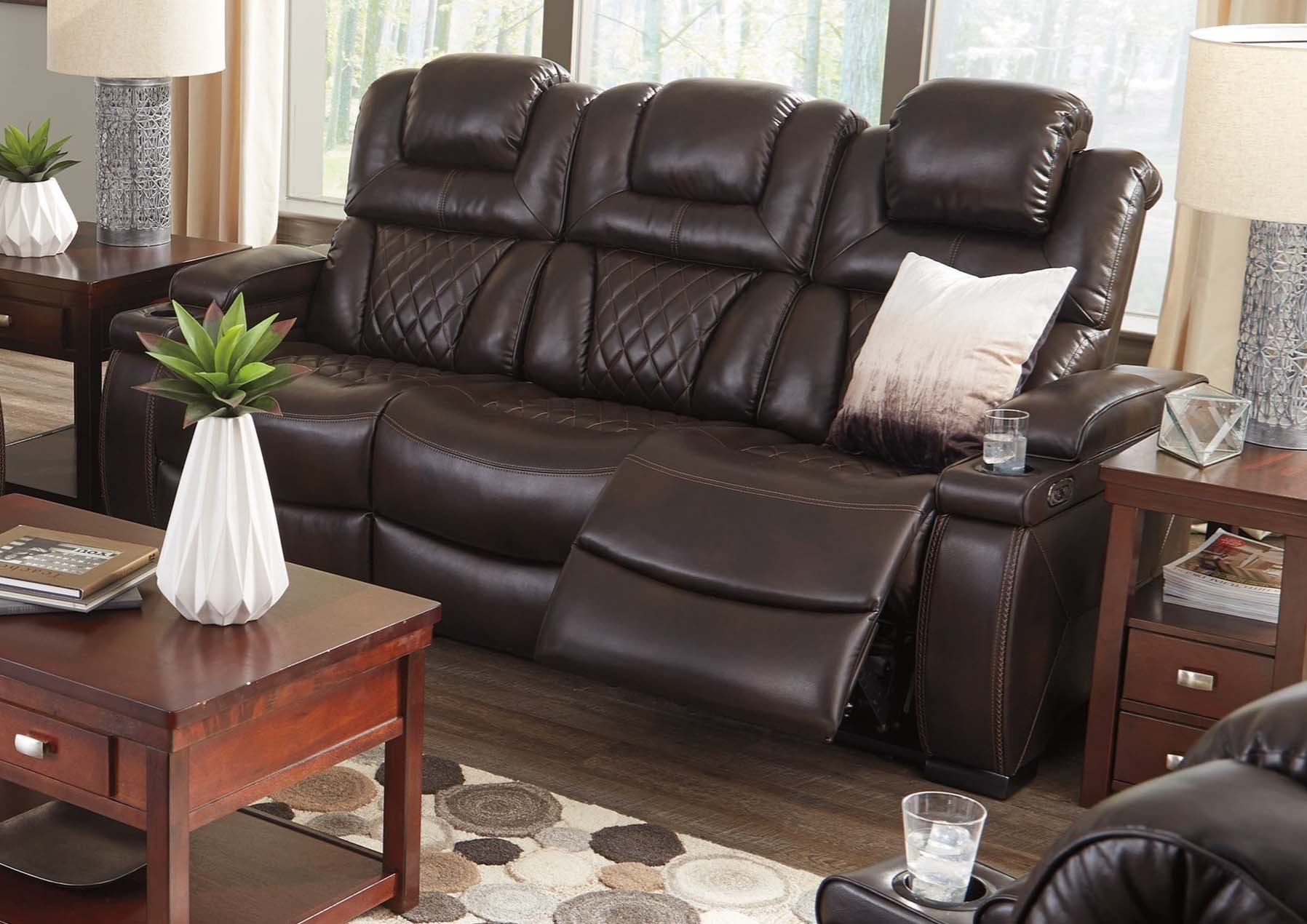 Furniture Stores In Denver Co Royal Furniture Memphis Nashville Jackson Birmingham