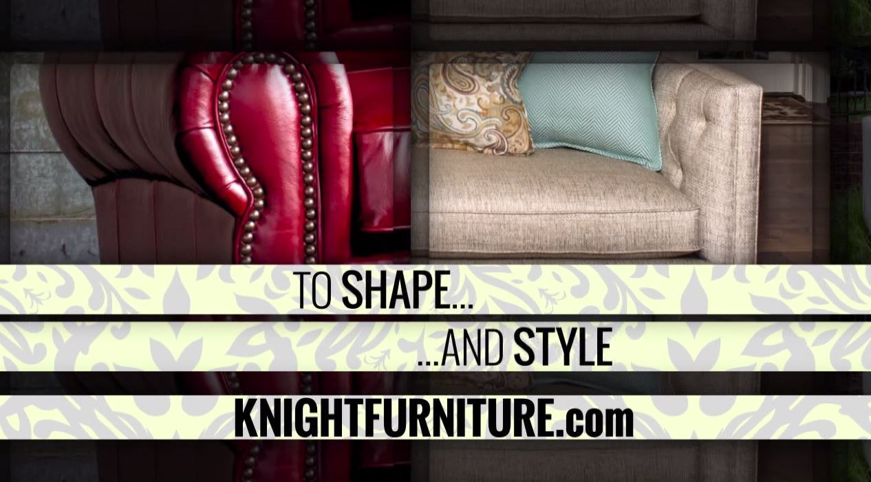Find Me A Furniture Store Knight Furniture Mattress Sherman Gainesville Texoma Texas