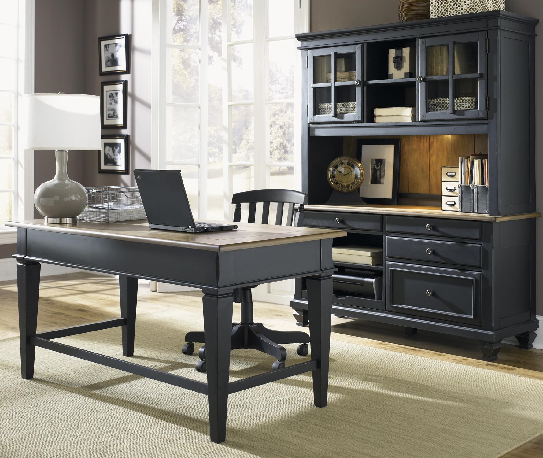 Office Home Home Office Furniture Van Hill Furniture Grand Rapids Holland