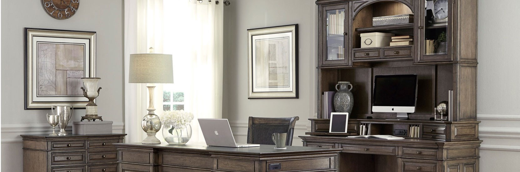 Office Home Florida S Premier Home Office Furniture Store Baer S Furniture