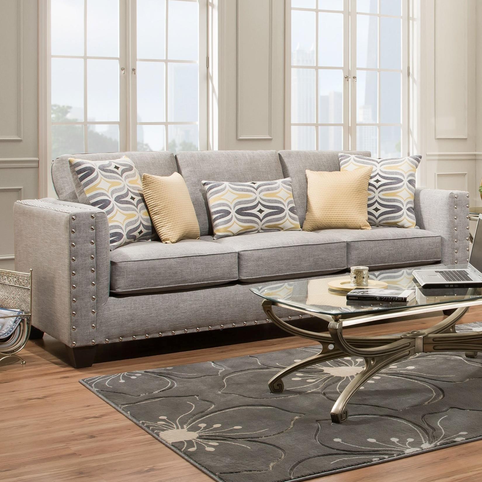 living room furniture miskelly furniture
