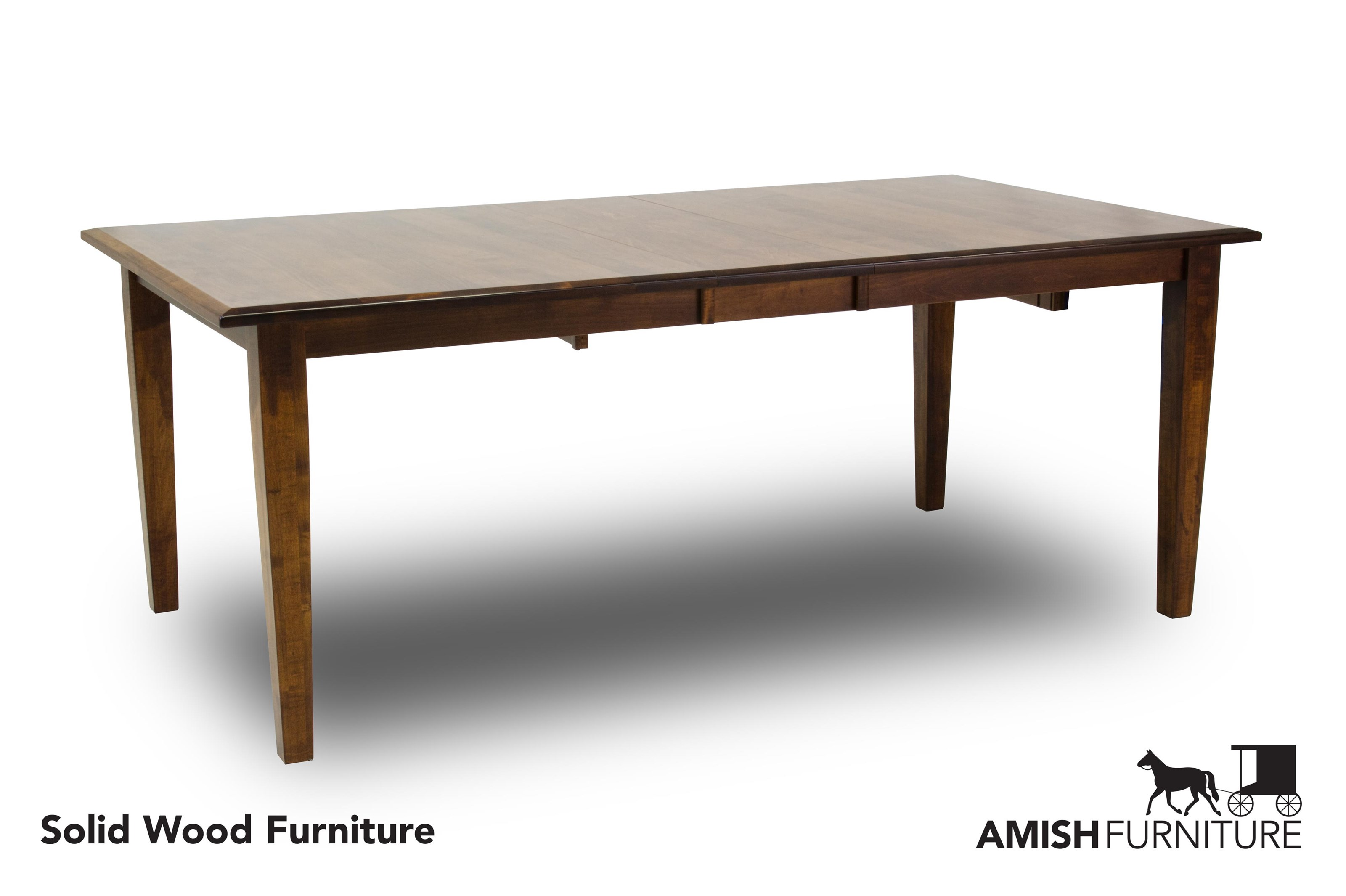 Dining Table Designs Classic Dining Table By Amish Impressions By Fusion Designs At Ruby Gordon Home