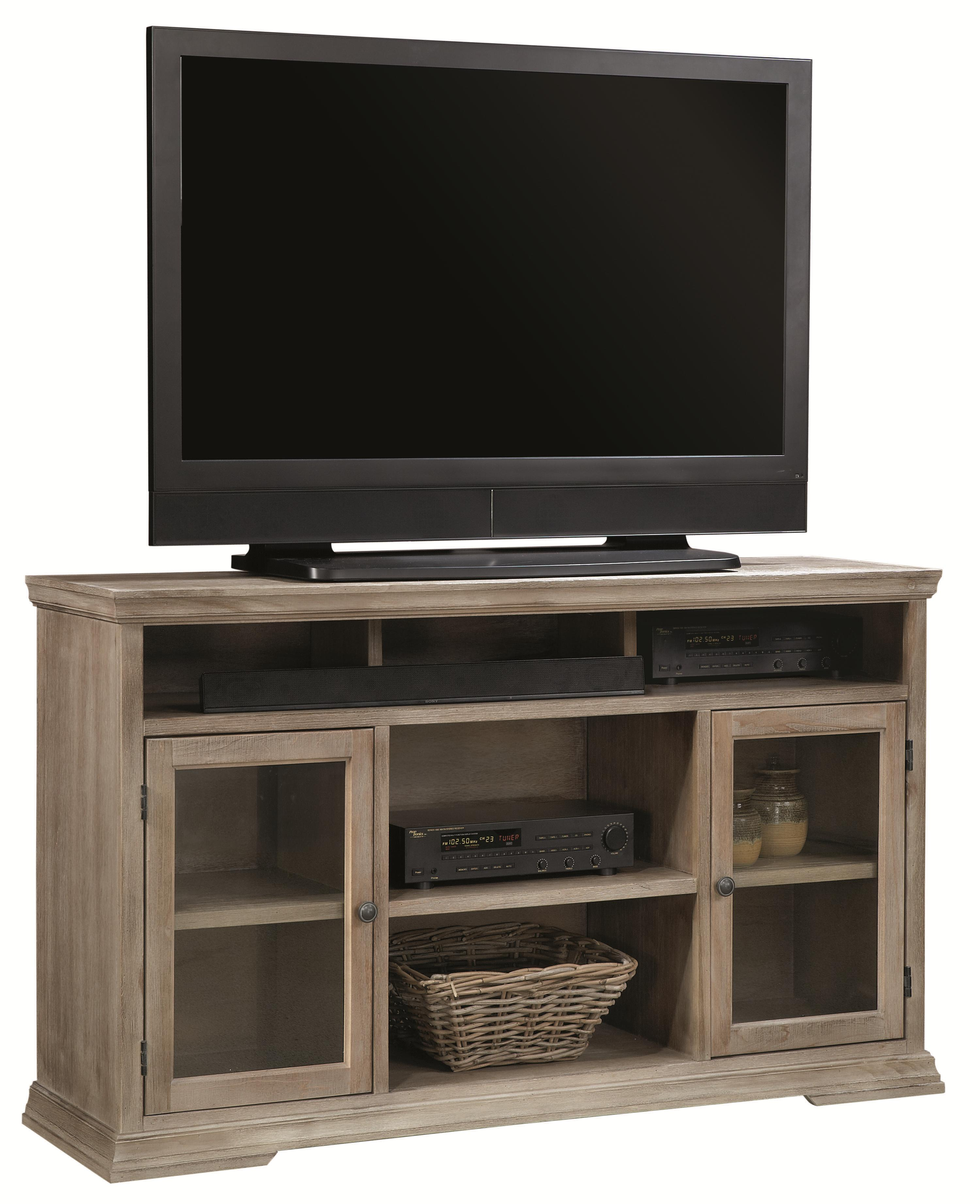 Tv Panel Kaufen Canyon Creek Tv Console By Aspenhome At Homeworld Furniture