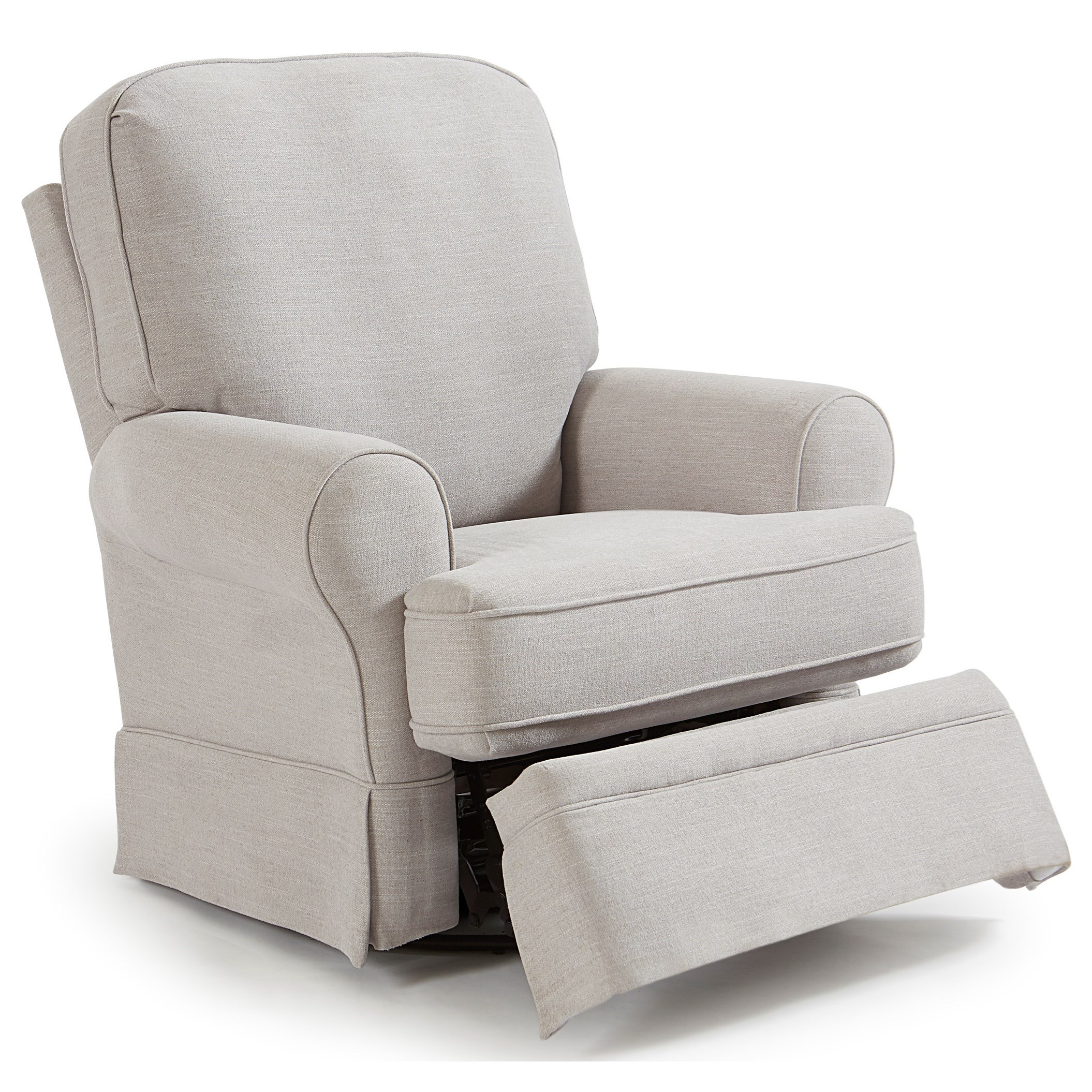 best chair camo recliners