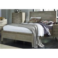 All Bedroom Furniture | Dayton, Cincinnati, Columbus, Ohio ...