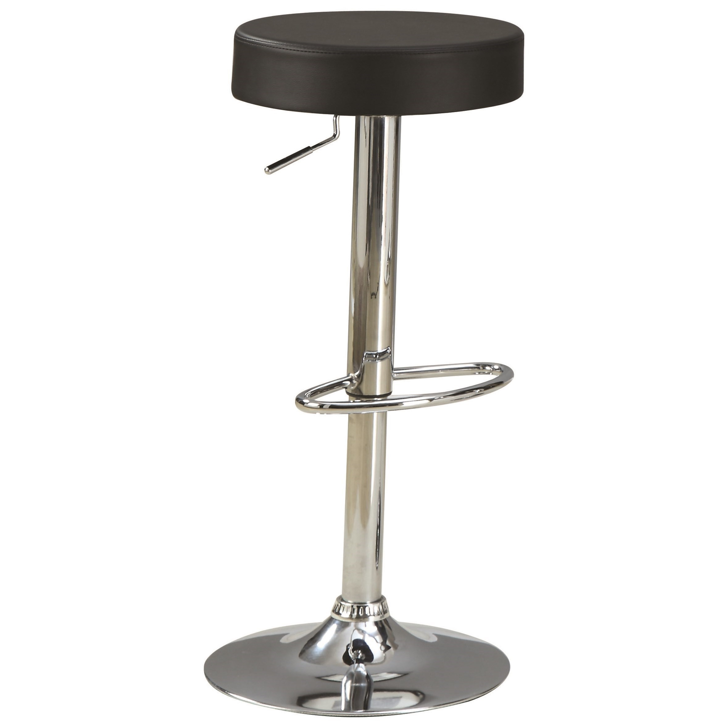 Bar Stool Chairs Dining Chairs And Bar Stools 29