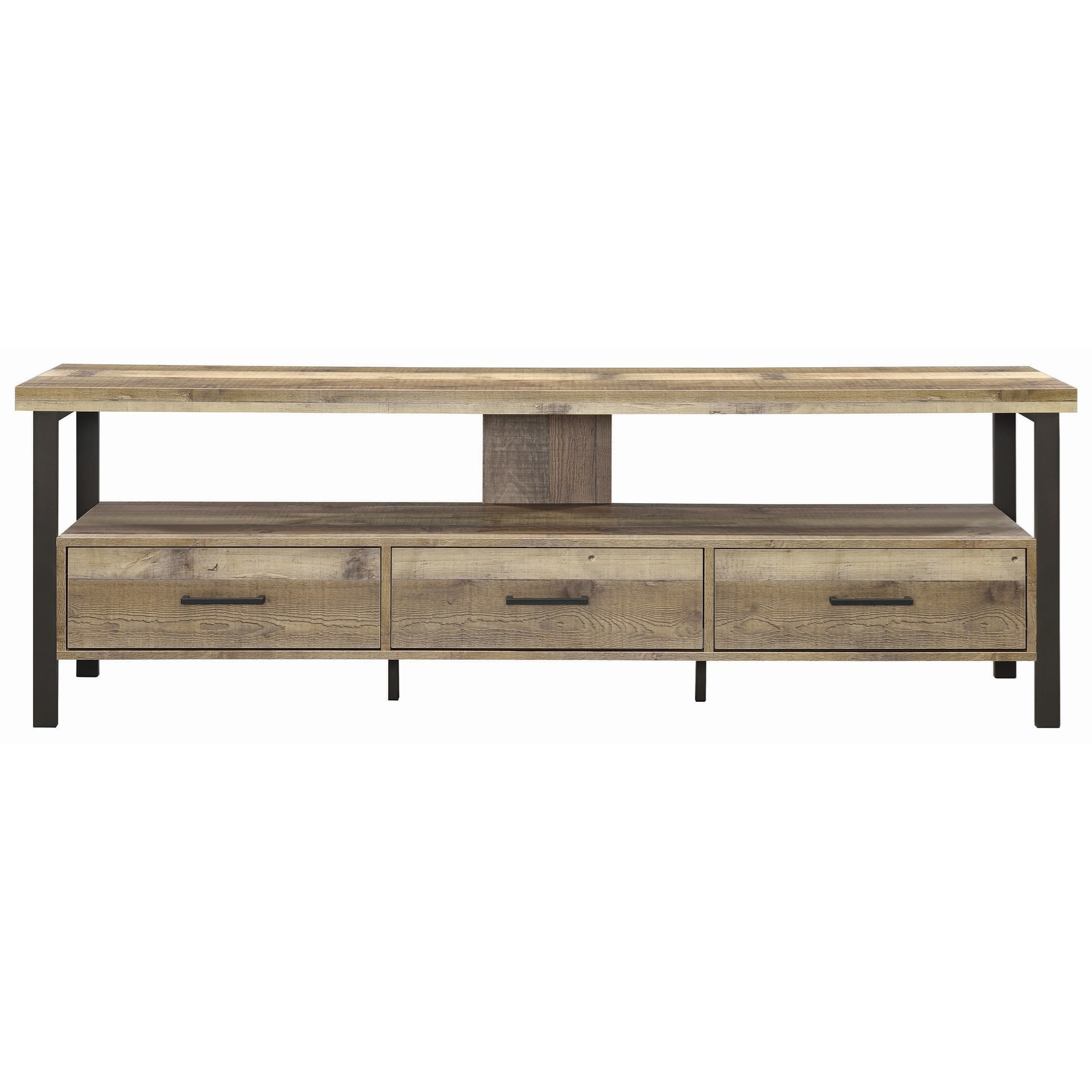 Tv Board Beige Tv Stands Industrial 71