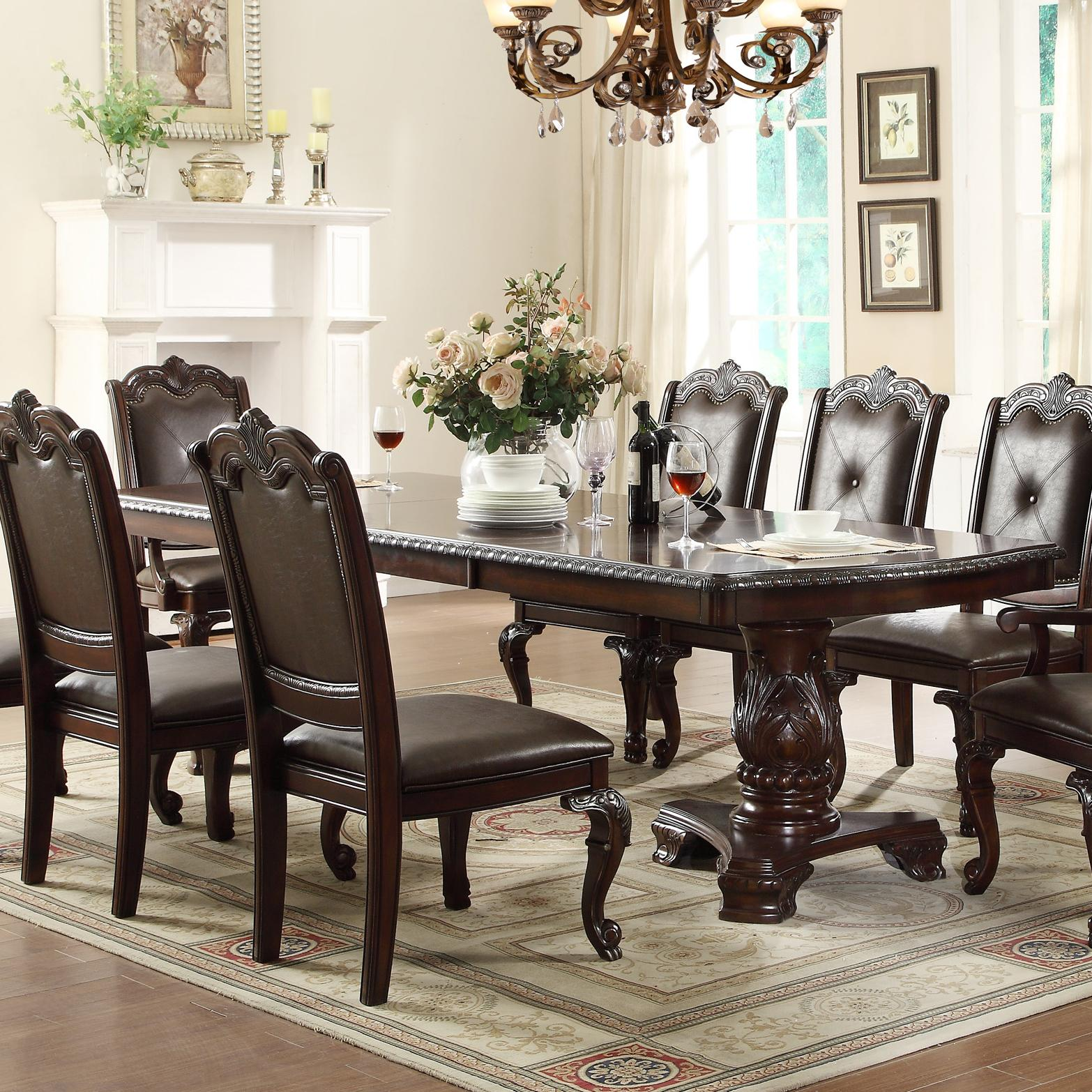 Breakfast Room Tables Dining Room Tables Darvin Furniture