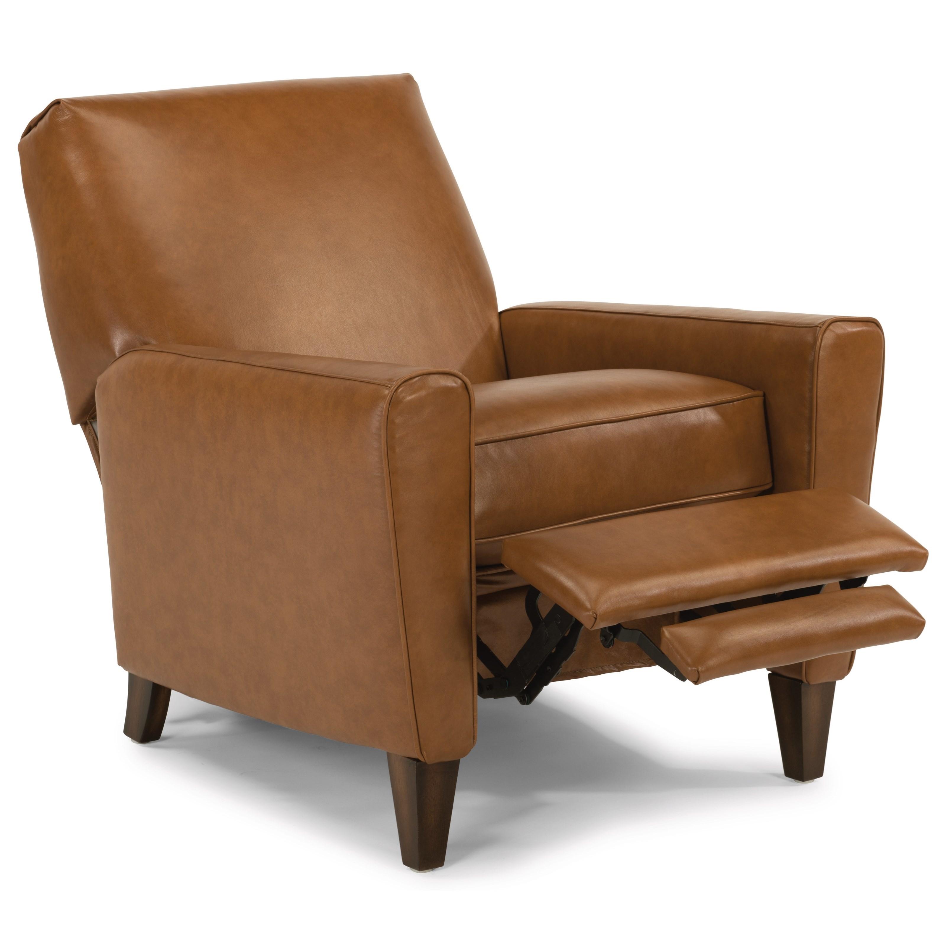 Harold Hi Leg Recliner Chairs