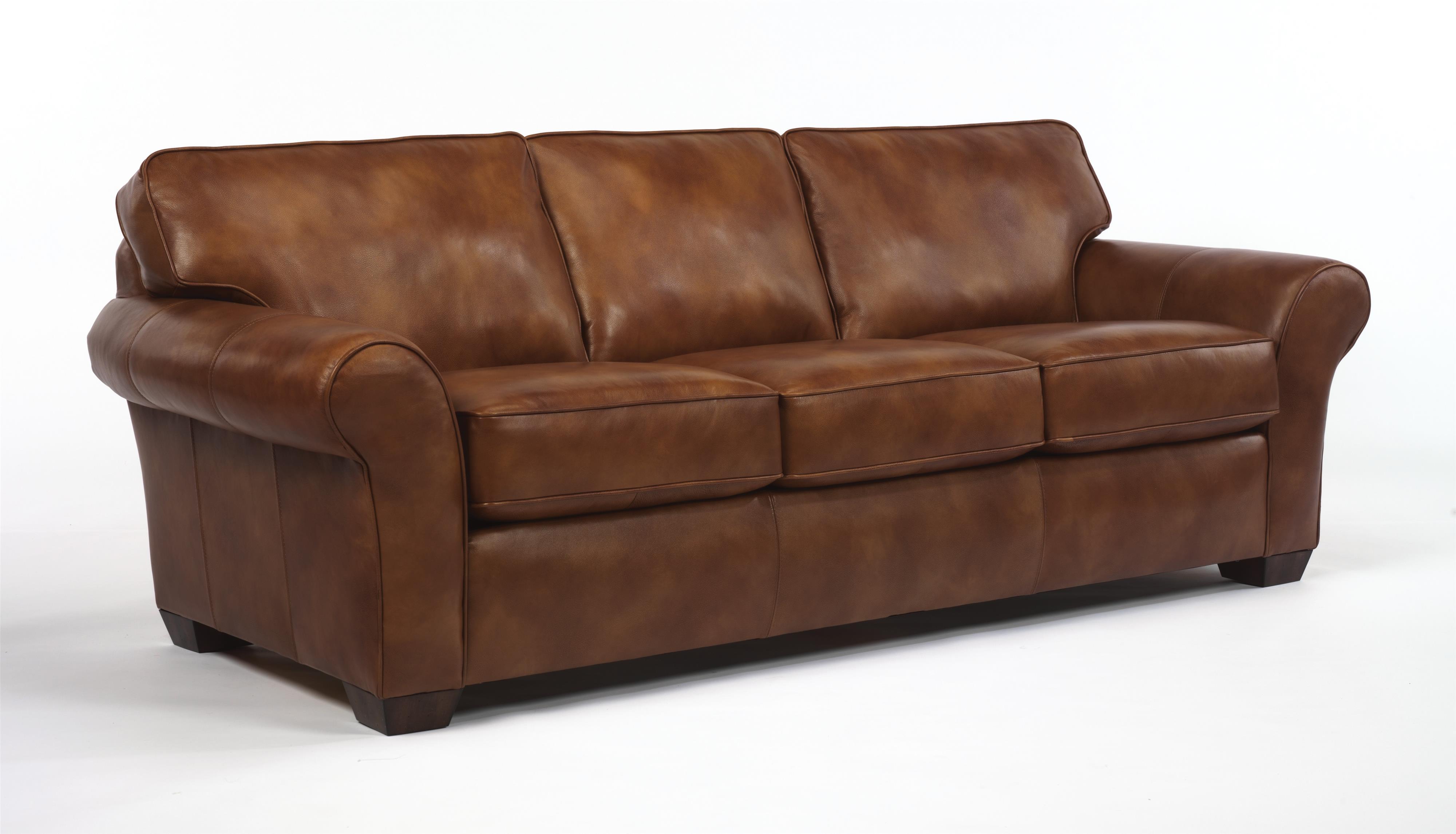 Flexsteel Sofa Cushion Replacement