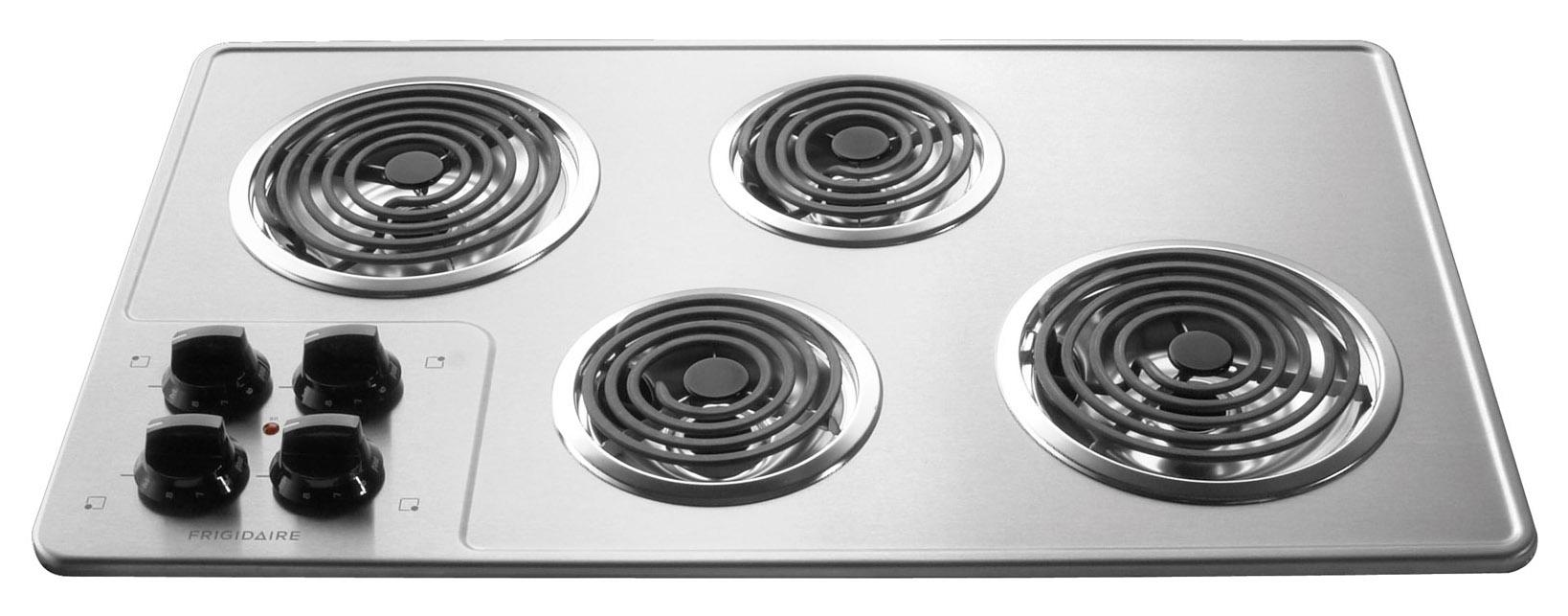 Cheap Electric Cooktops 32