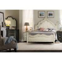 Hamilton Home Auberose King Bedroom Group | Rotmans ...