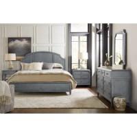 Hamilton Home Hamilton King Bedroom Group | Rotmans ...