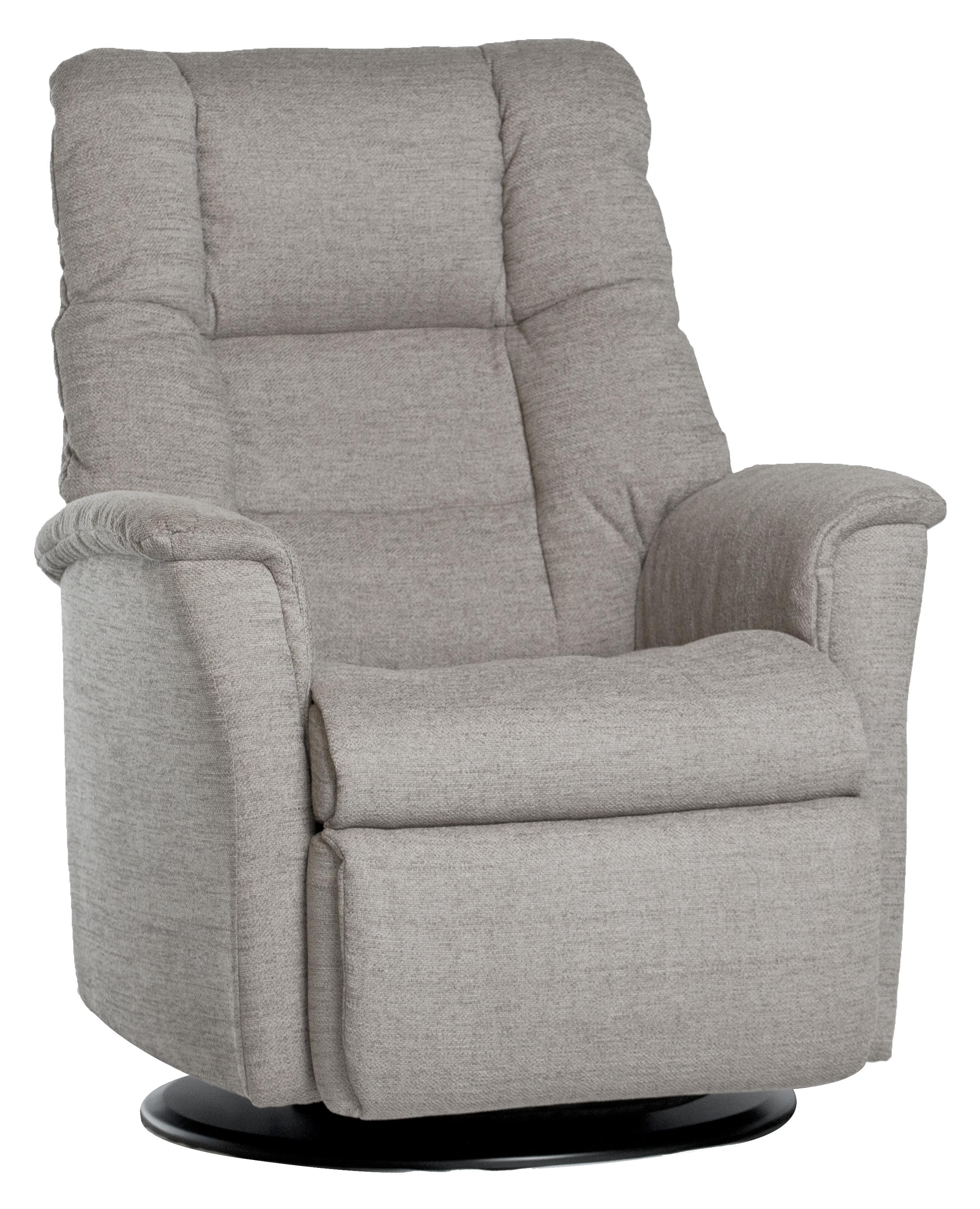 Fauteuils Relaxants Stressless Img Norway Stoney Creek Furniture Toronto Hamilton Vaughan