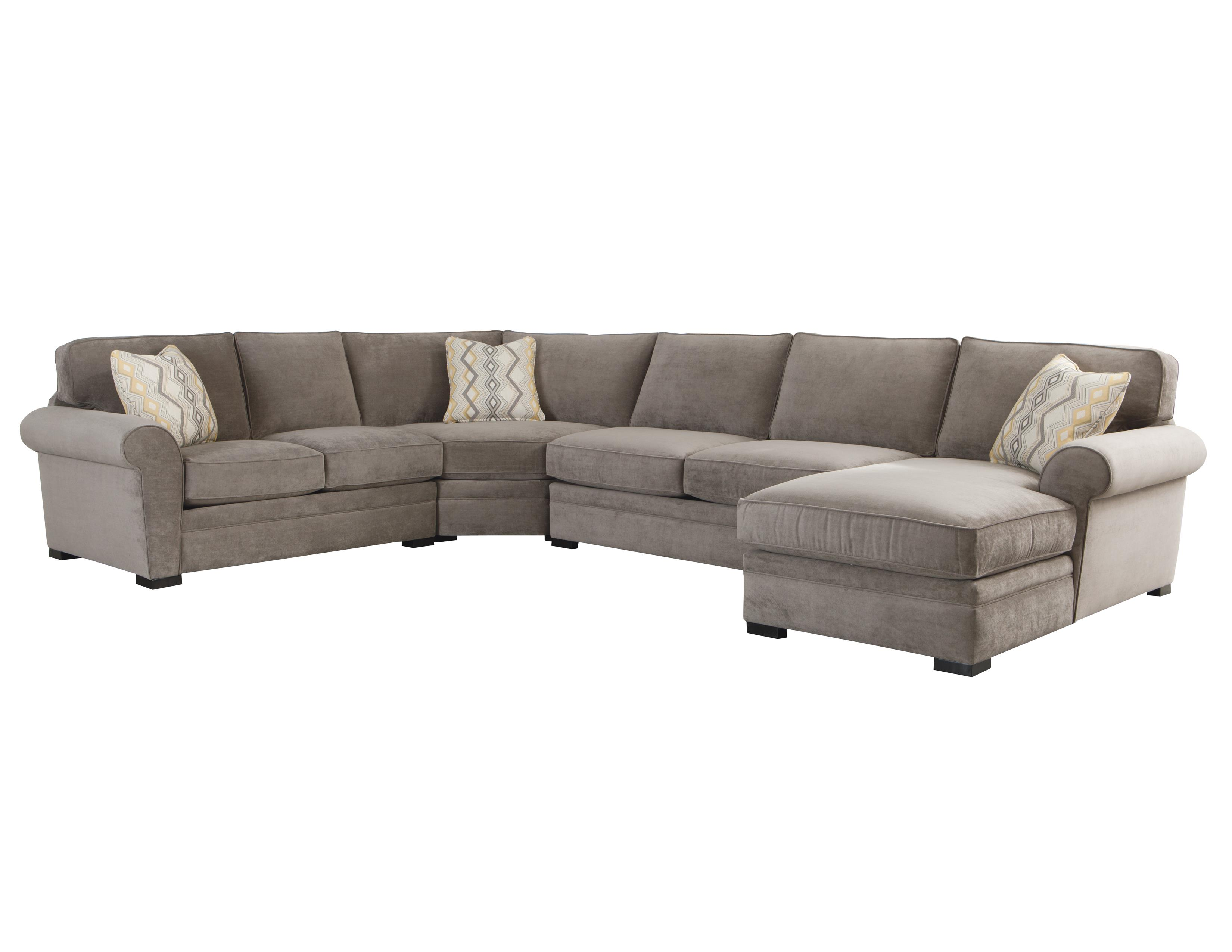 Sectional Bed Sofa Choices Orion Sectional By Jonathan Louis At Homeworld Furniture