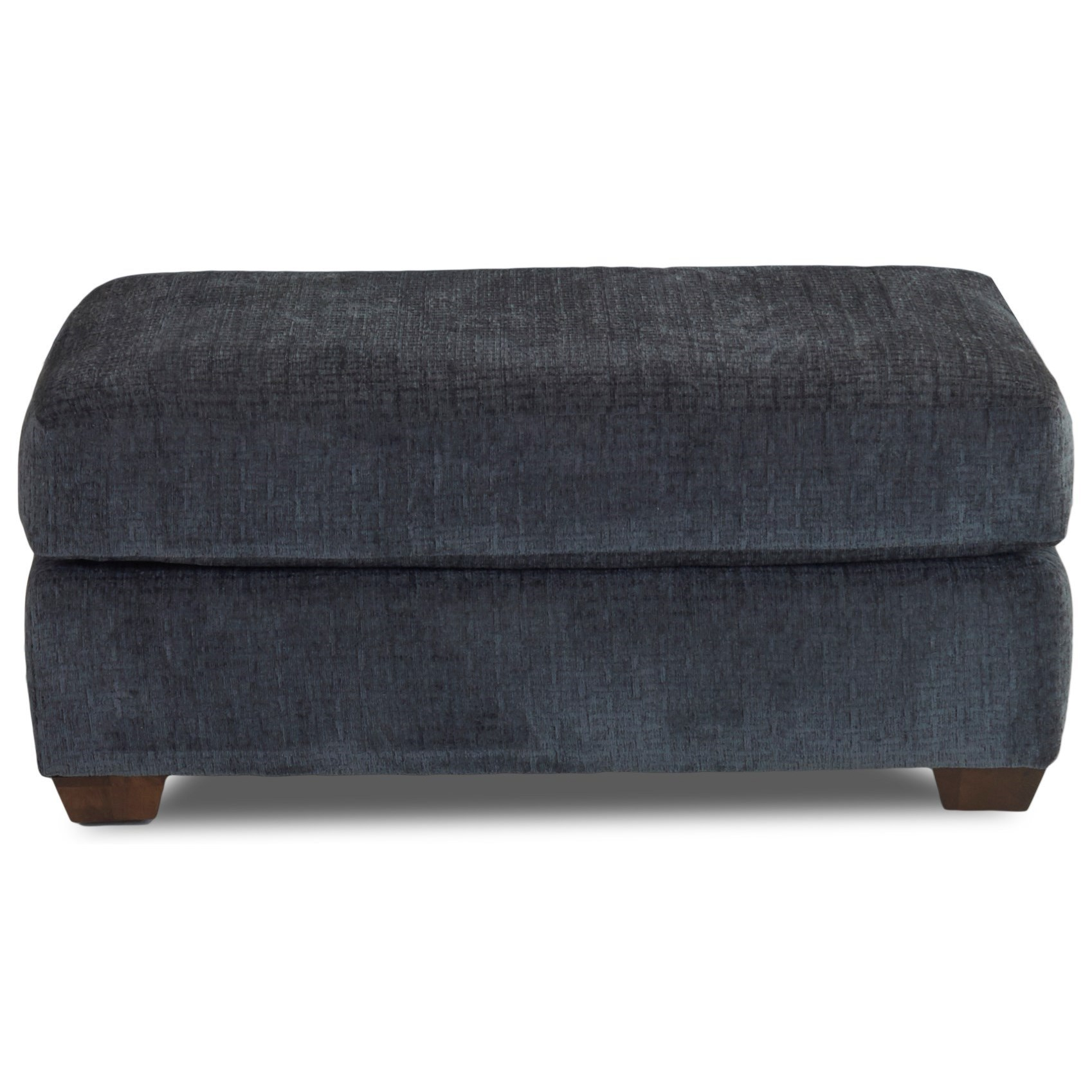 Otto Sale Sofa Pinecrest Pinecrest Oversized Ottoman By Klaussner At Lapeer Furniture Mattress Center