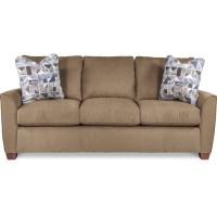 Tempurpedic Sleeper Sofa The Top 15 Best Sleeper Sofas ...
