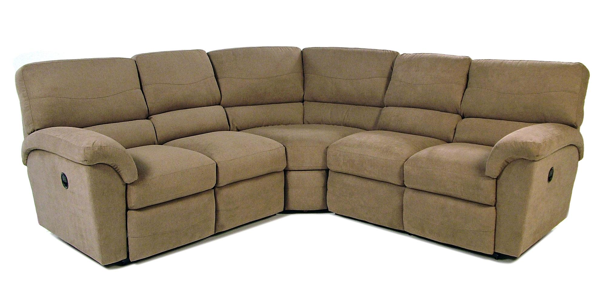 Lazy Boy Recliner Sectional Zef Jam