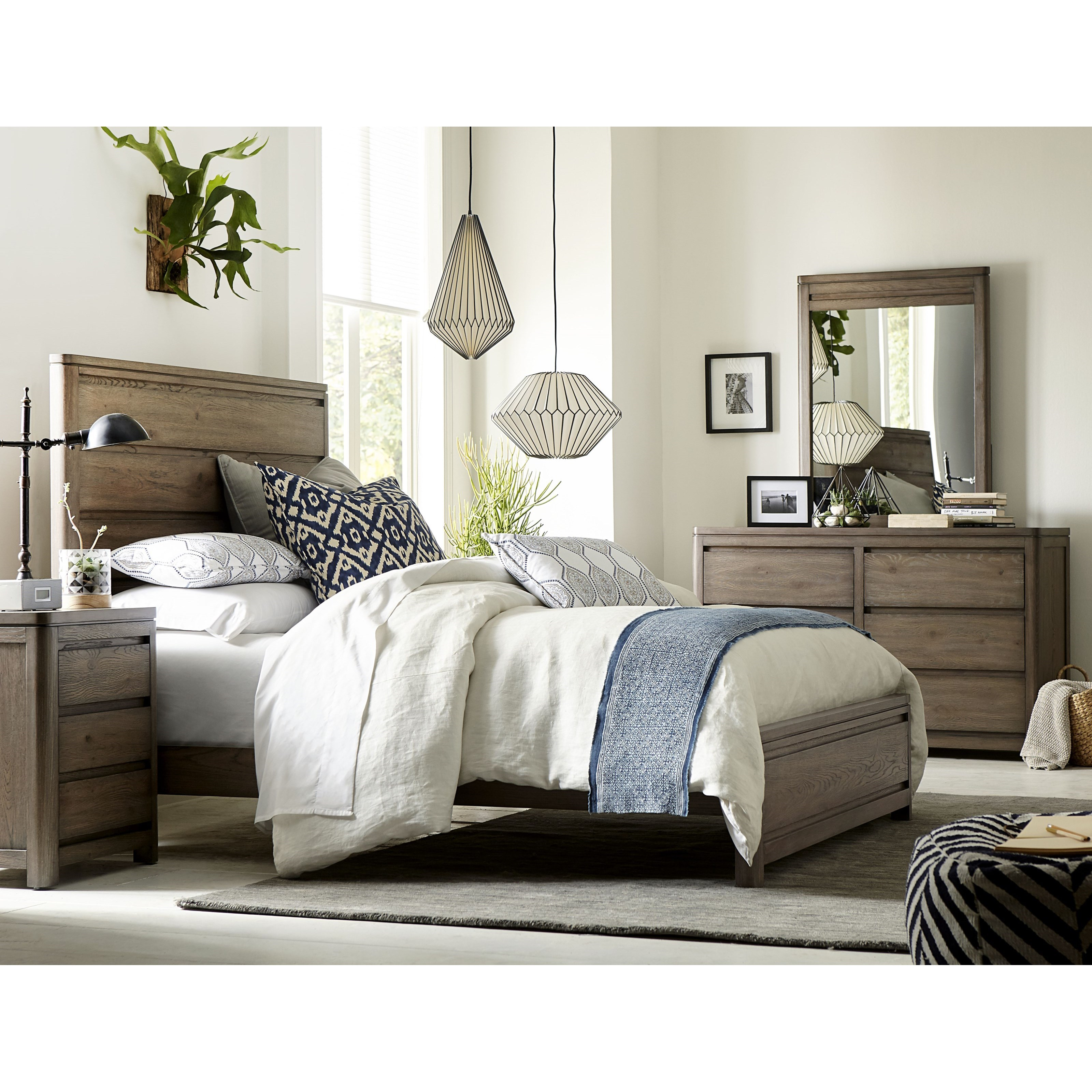 Kids Queen Bed Big Sky By Wendy Bellissimo Queen Bedroom Group By Legacy Classic Kids At Efo Furniture Outlet
