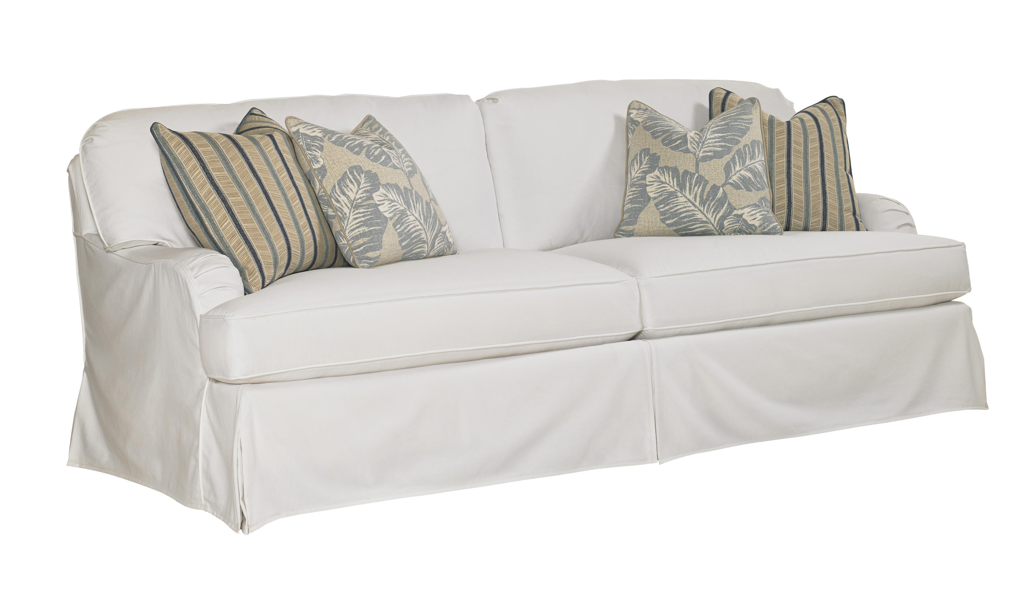 coventry hills stowe slipcover sofa