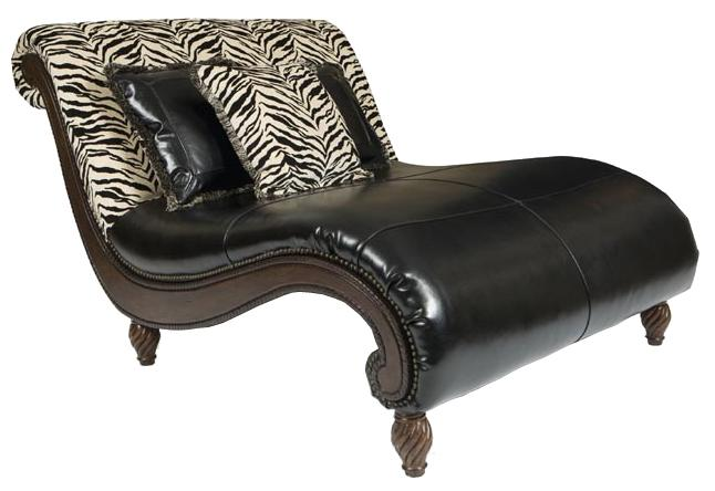 Bargain Furniture Baton Rouge. Bargain Furniture Baton Rouge   Luxury Furniture Ottawa