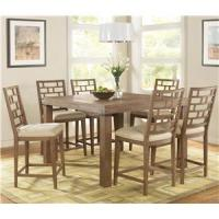 Page 61 of Table and Chair Sets | Akron, Cleveland, Canton ...