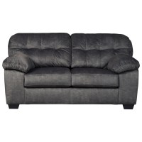 Ashley (Signature Design) Accrington Casual Contemporary ...