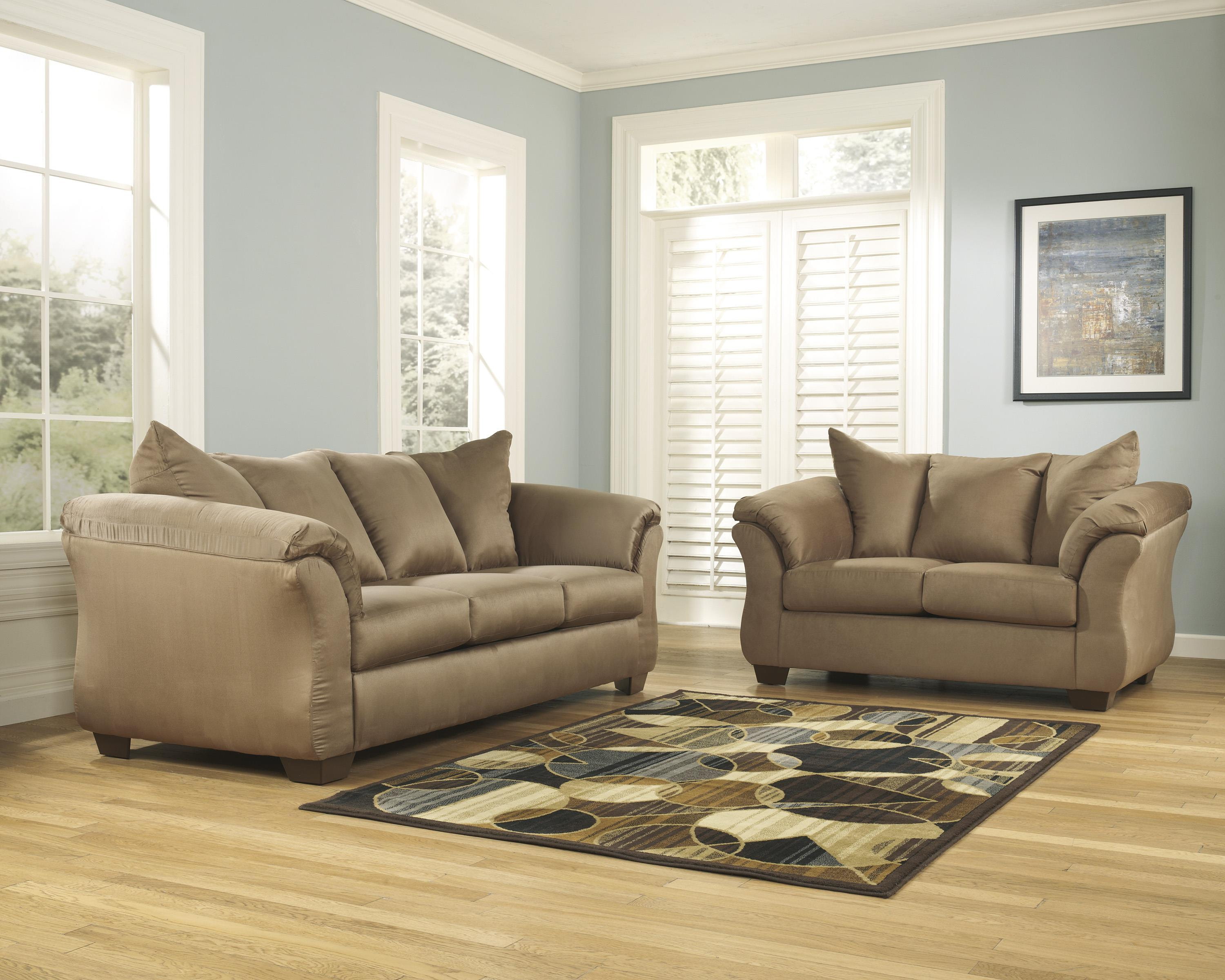 Living Room Furniture Jacksonville Nc remarkable living room furniture jacksonville nc photos - best