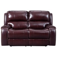 Ashley Signature Design Gilmanton 7360614 Power Reclining ...