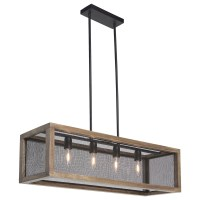 Ashley Signature Design Pendant Lights L000588 Jodene ...