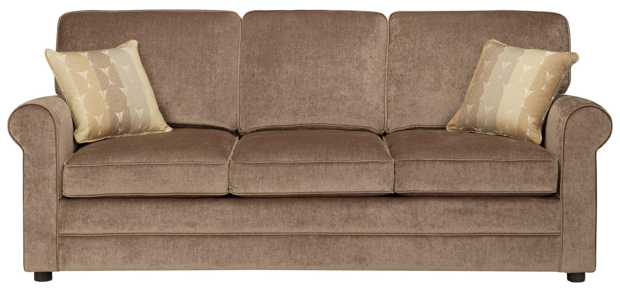 Simmons Upholstery Canada Contessa Queen Sofa Bed Stoney Creek Furniture Sleeper Sofas