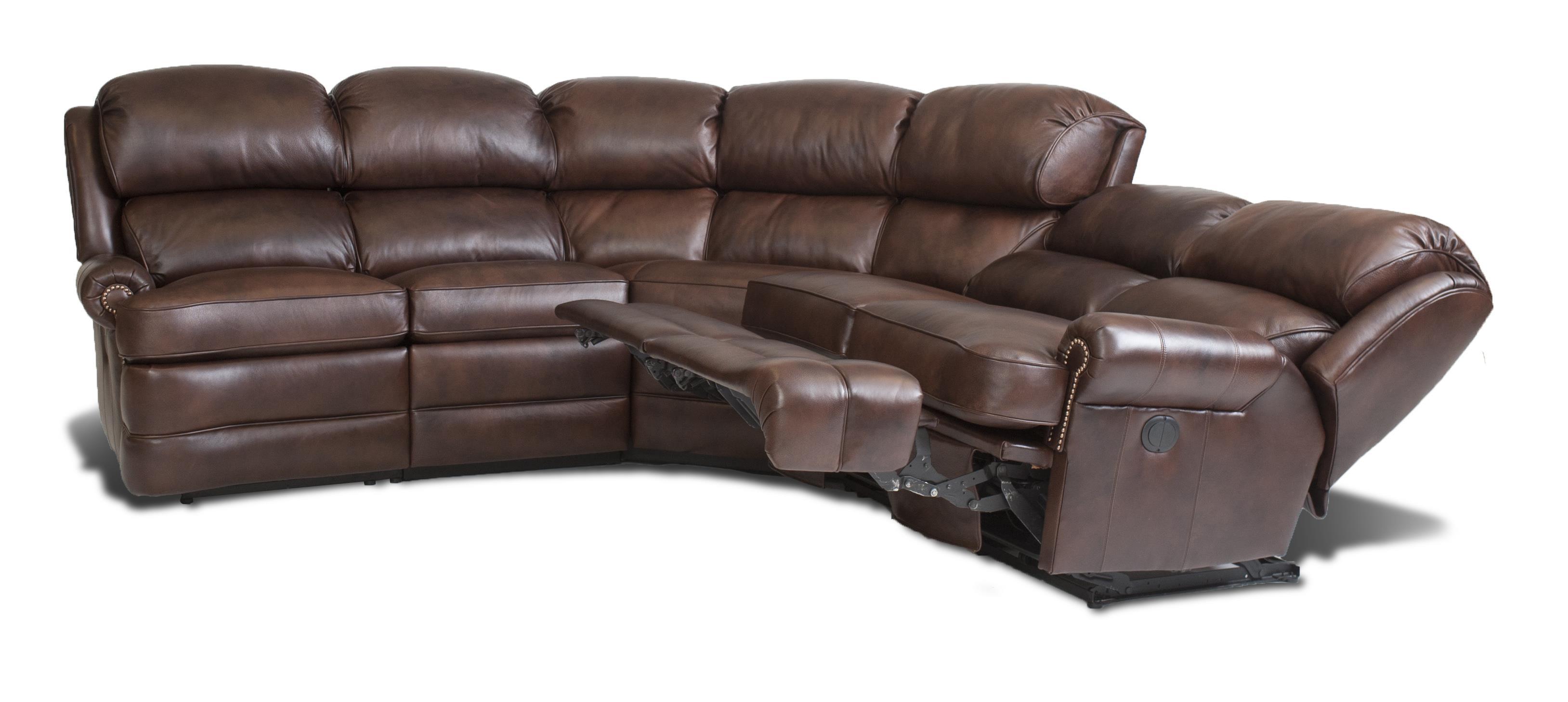 Sectional Sofa York Pa