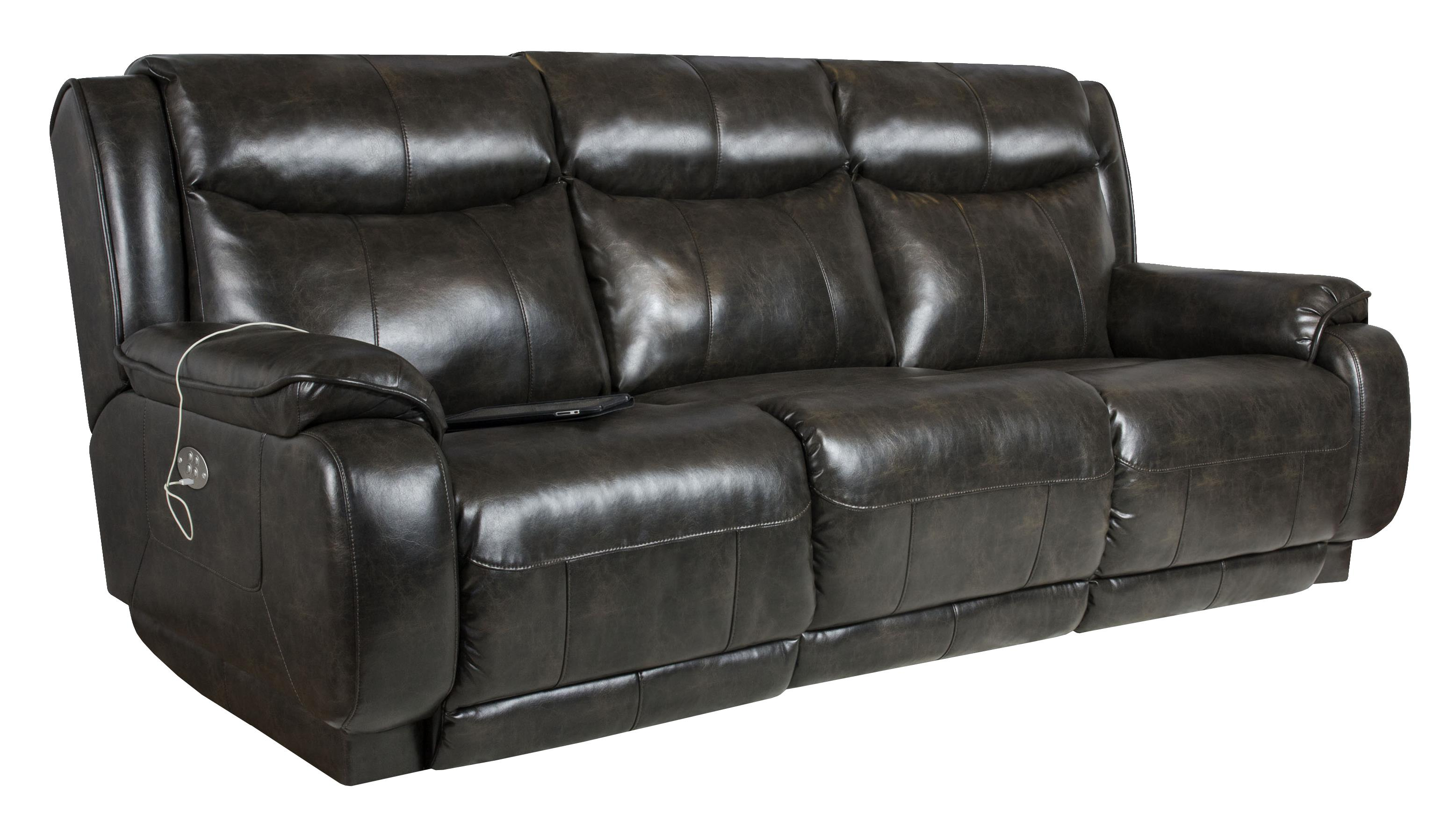 Modern Furniture Harrisburg Pa leather recliners harrisburg pa | modern leather furniture and dogs