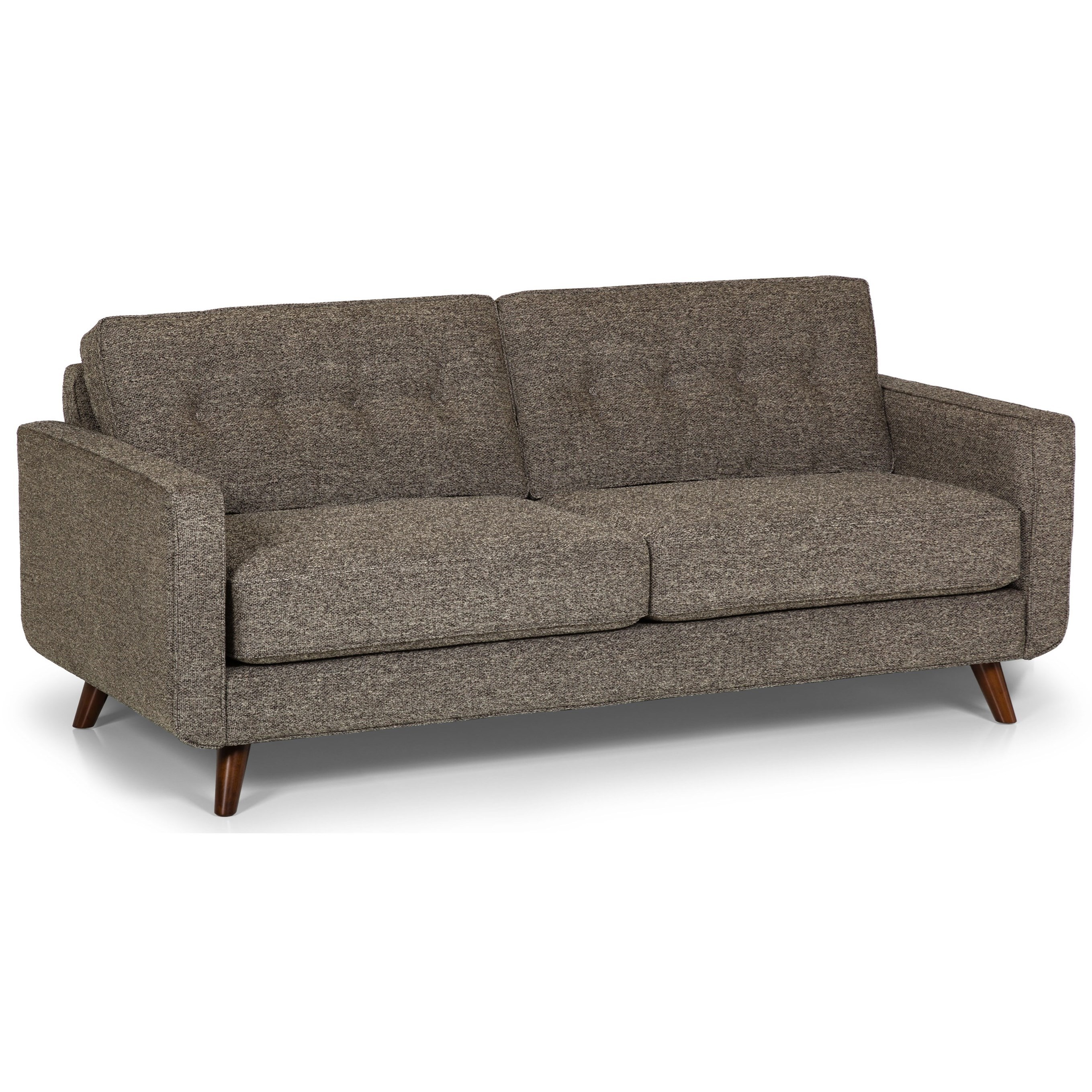 Casa Padrino Bar Weinschrank Big Sofa Retro