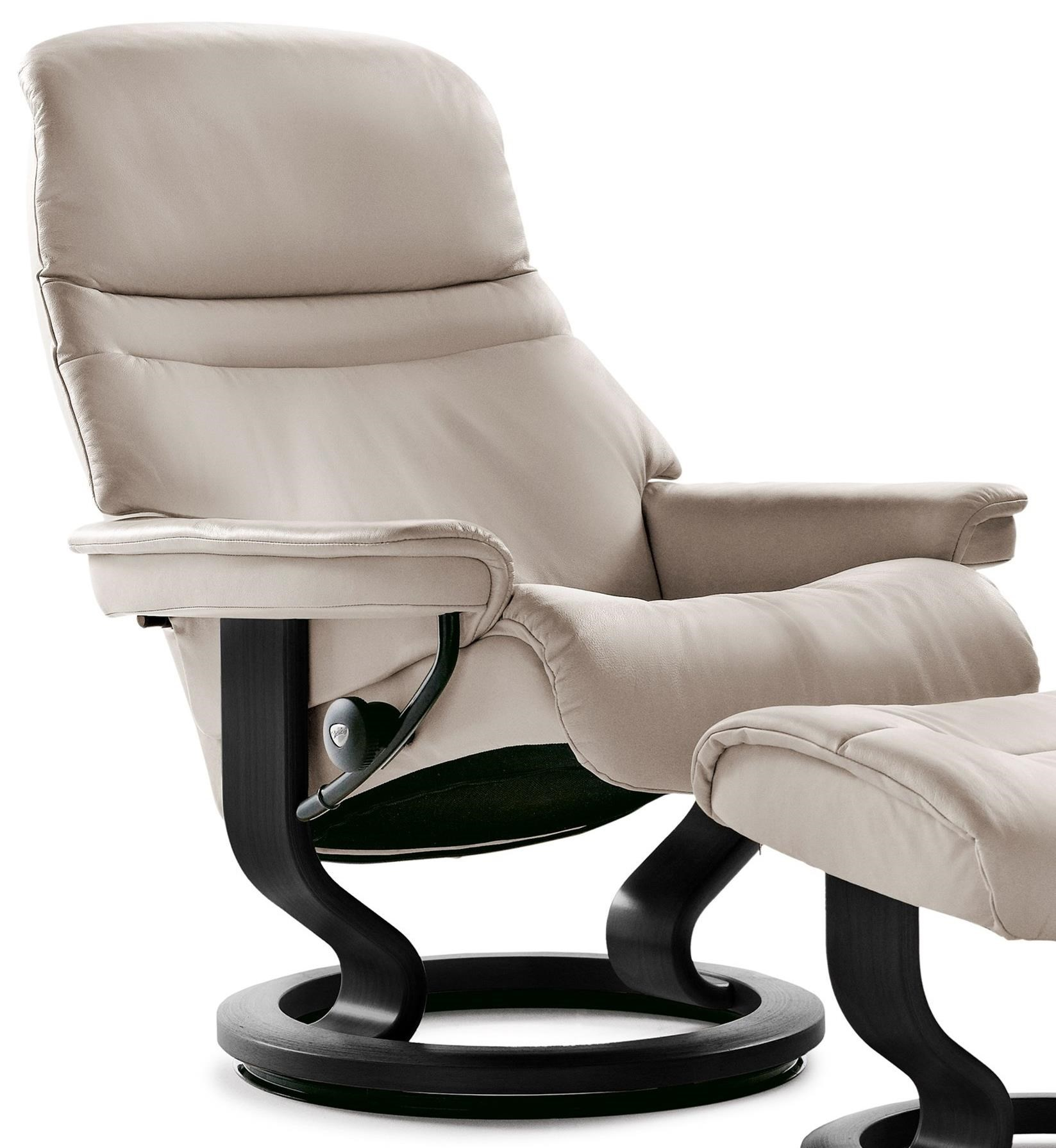 Stressless Sessel Sunrise.html Stressless Sunrise