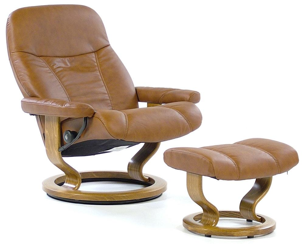 Stressless Ekornes Sessel Ekornes Stressless Recliner Coupon Sticky Jewelry Coupon Code