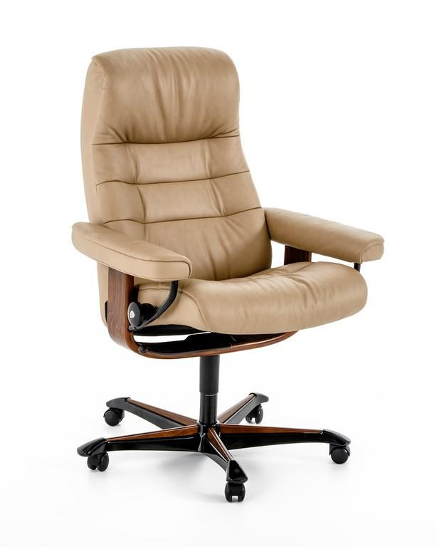 Stressless Home Office Preisliste Stressless By Ekornes Home Office 1255096 Sandy Brown Opal