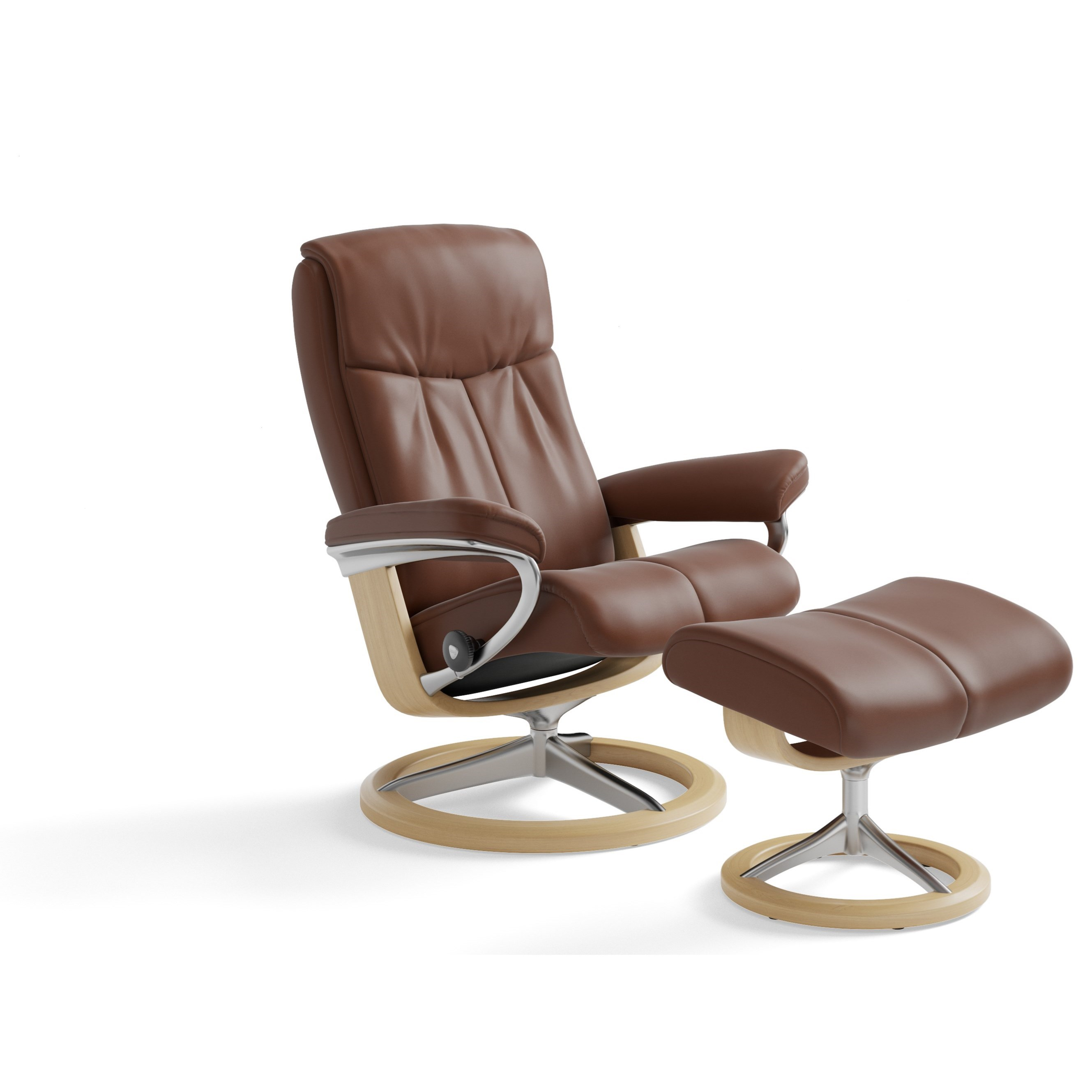 Stressless Furniture Market Harborough Stressless Furniture Market Harborough