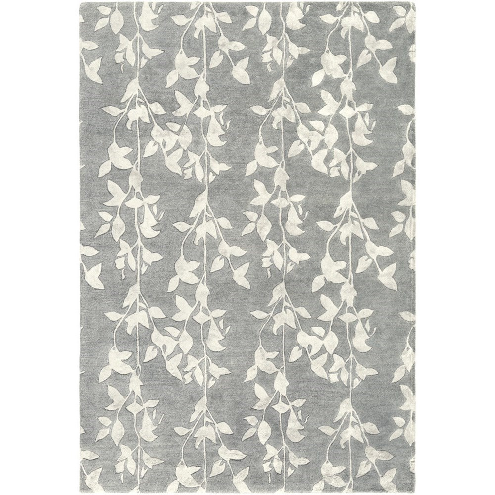Shower Curtains For Less Waldorf 8 X 10 Rug By Surya At Rooms For Less
