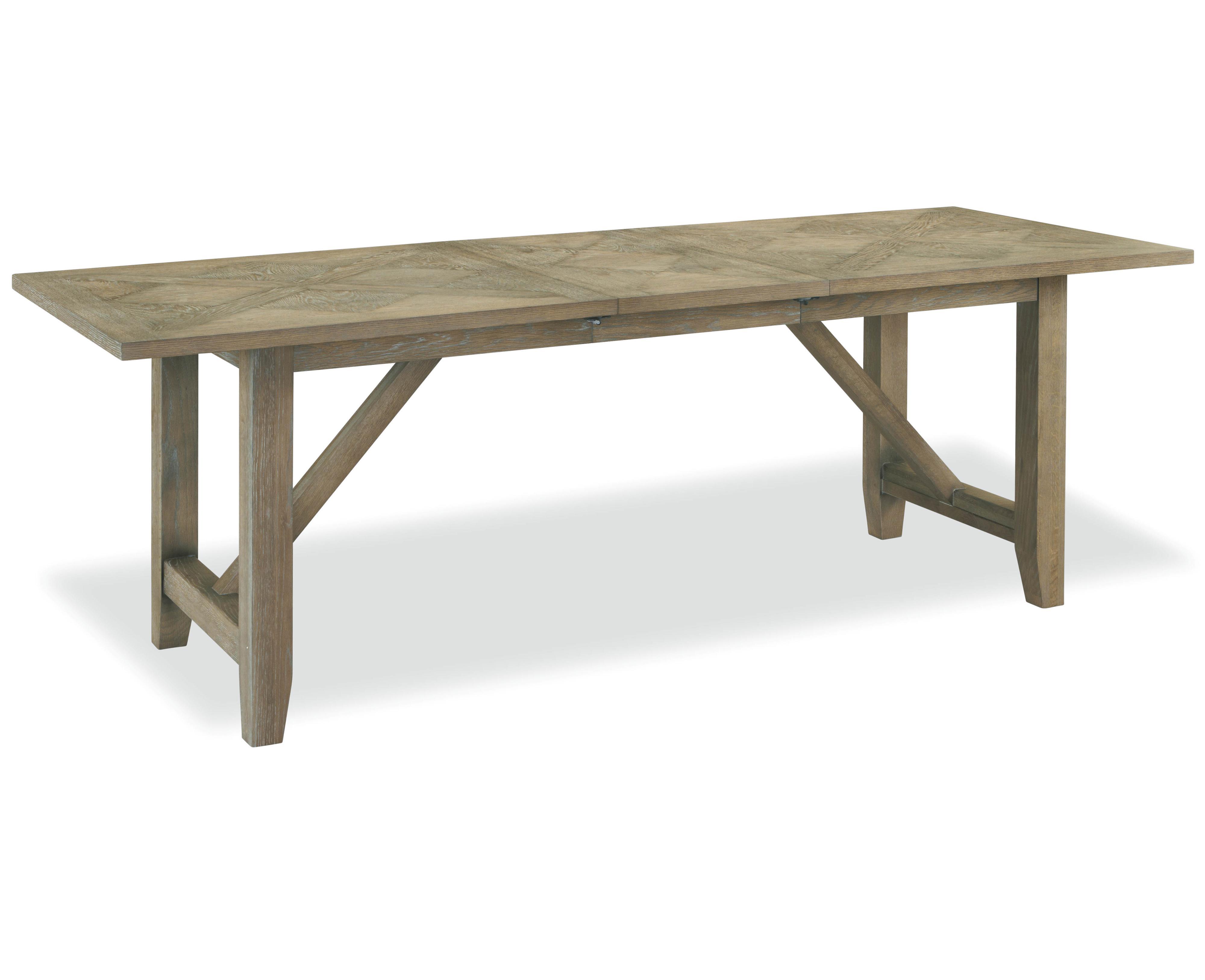9 Piece Kitchen Table Set - Castrophotos