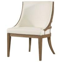 Universal Synchronicity Mid-Century Modern Upholstered ...