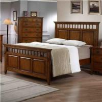 Beds | Dayton, Cincinnati, Columbus, Ohio Beds Store ...