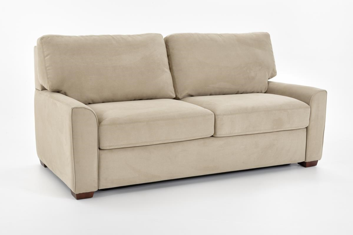 Comfortable Chaise Sofa Comfortable Queen Sleeper Sofa Comfortable Sleeper Sofas
