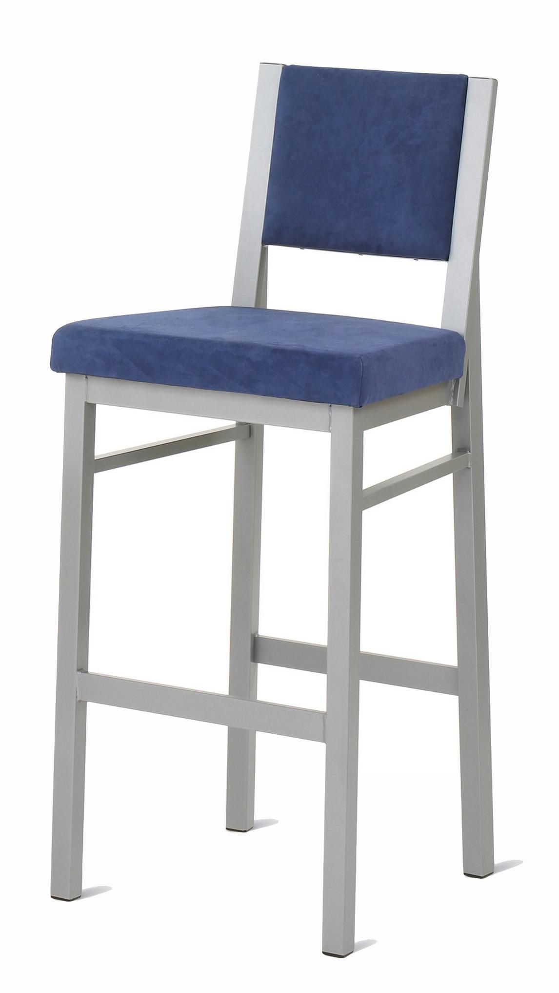Bright Colored Bar Stools Amisco Stools Contemporary Payton Counter Stool With