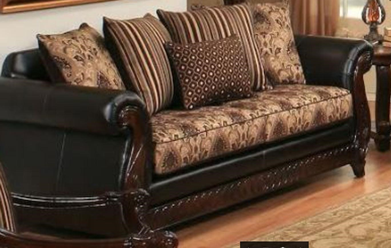 Dark Brown Couch Dark Brown Sofa Dark Brown Sofa Wayfair Thesofa