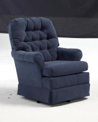 Swivel Rocker Chairs For Living Room - [audidatlevante.com]