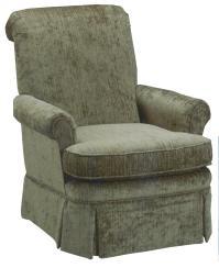Best Home Furnishings Nava 1219 Comfortable Swivel Rocker ...